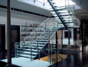 glass_stairs
