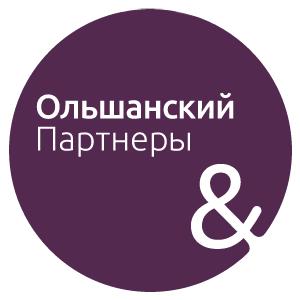 Цифровое консалтинговое агенство