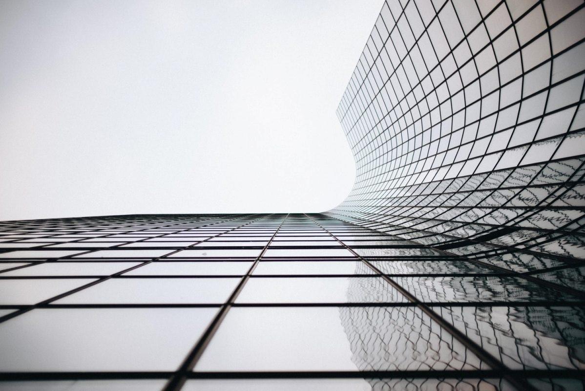 дизайн и энергосберегающие окна